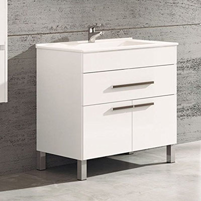 Comprar Muebles de baño 60 cm 3