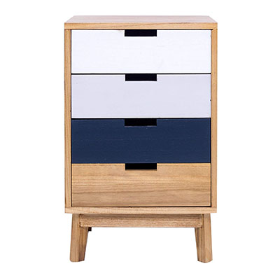 Comprar Muebles de baño modernos 3