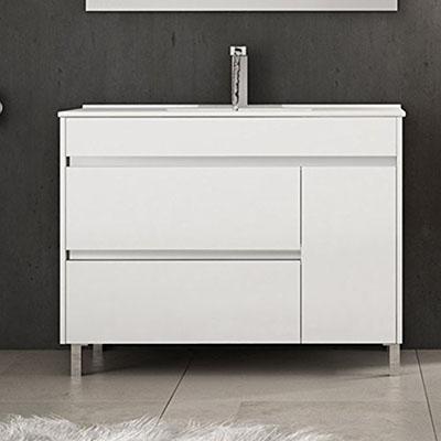 Comprar Muebles de baño 80 cm 3