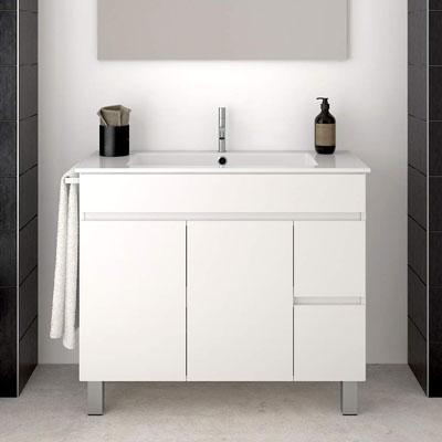 Comprar Muebles de baño 70 cm