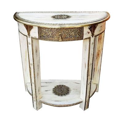 Comprar Muebles de baño estilo árabe 3