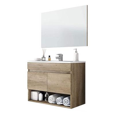 Comprar Muebles de baño 80 cm