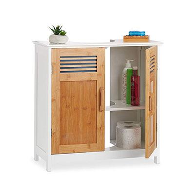 Comprar Muebles sin lavabo 2