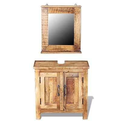 Comprar Muebles de baño antiguos
