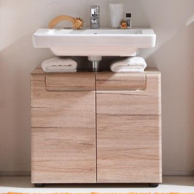 Comprar Muebles de baño sin lavabo