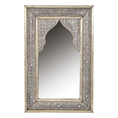 Comprar Muebles de baño estilo árabe 2
