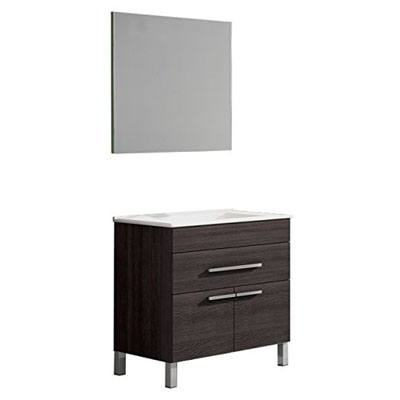 Comprar Muebles de baño 60 cm 2