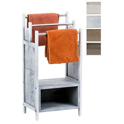 Comprar Muebles de baño color blanco i gris