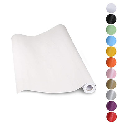 Comprar Muebles de baño color blanco 2