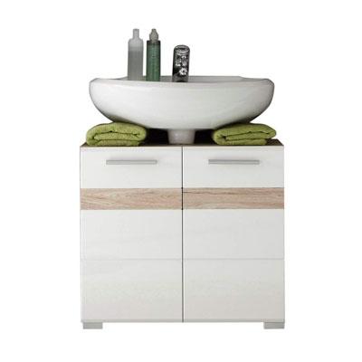 Mueble baño para debajo de lavabo