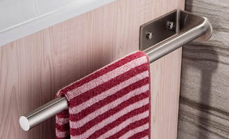 Comprar accesorios de baño online