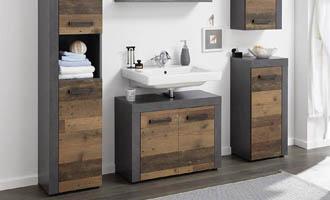 Comprar muebles de baño baratos online