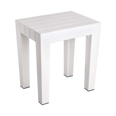 Muebles de baño de plástico 3