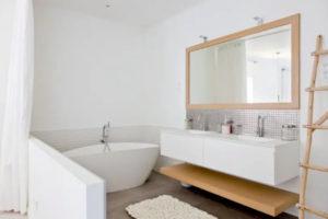 consejos instalación muebles de baño