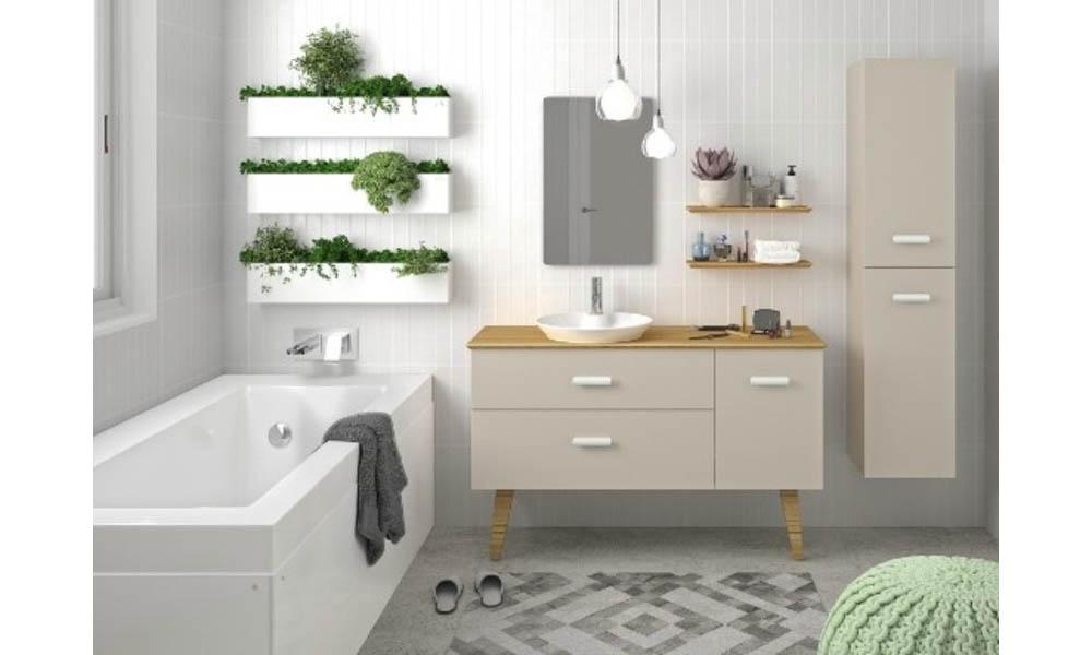 Cómo elegir un mueble de baño ?